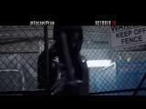 План побега (2013) ТВ — ролик